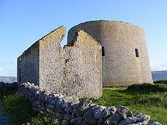 Finavarra Tower httpsuploadwikimediaorgwikipediacommonsthu