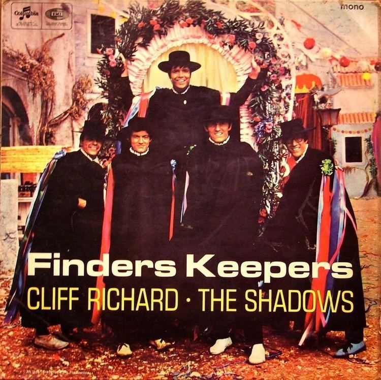 Finders Keepers (1966 film) Finders Keepers 1966 film Alchetron the free social encyclopedia