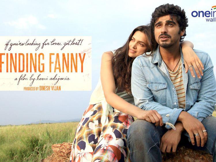 TicketsLK Finding Fanny at MCPlatinum