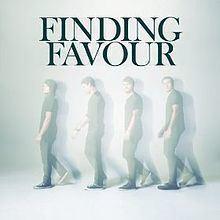 Finding Favour (EP) httpsuploadwikimediaorgwikipediaenthumb6