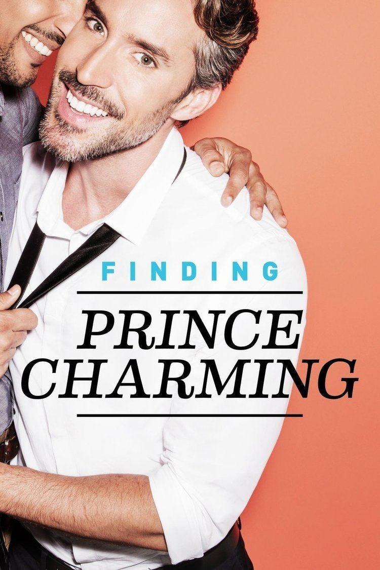 Finding Prince Charming wwwgstaticcomtvthumbtvbanners13261909p13261