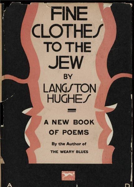 Fine Clothes to the Jew httpshumorinamericafileswordpresscom201411