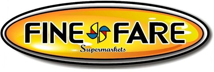 Fine Fare finefarehighbridgemarketcomwpcontentuploads20