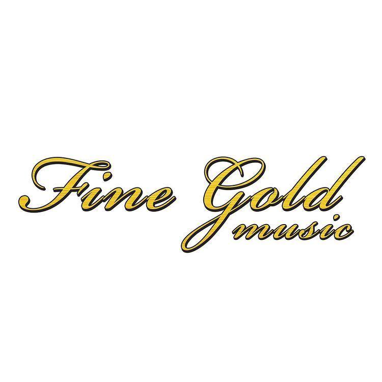 Fine Gold Music
