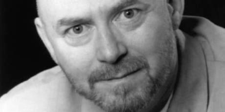 Fine Time Fontayne Fine Time Fontayne in Richard Matthewman Reviews UK