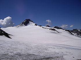 Fineilspitze httpsuploadwikimediaorgwikipediacommonsthu