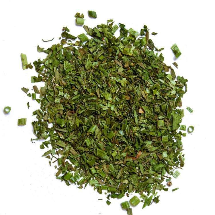 Fines herbes Fines Herbes French Herb Blend The Spice House