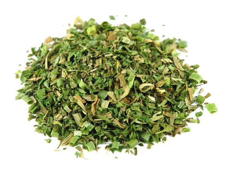 Fines herbes Fines Herbs SaltFree Seasoning Savory Spice