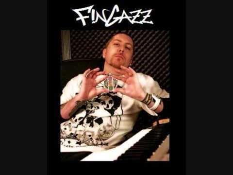 Fingazz FINGAZZ BOOGIE BRUTHAZ YouTube