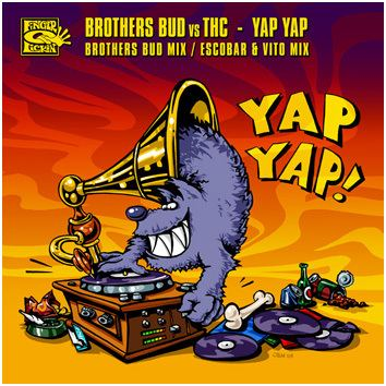 Finger Lickin' Records s371218328websitehomecoukfingerlickinrecordsw