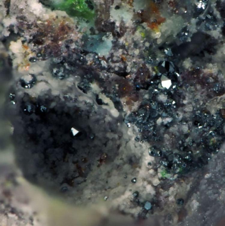 Fingerite Fingerite For Sale eRocks Mineral Auctions