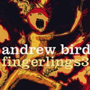 Fingerlings 3 httpsuploadwikimediaorgwikipediaen556Fin