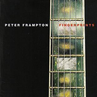 Fingerprints (album) httpsuploadwikimediaorgwikipediaenbb2Pet
