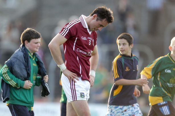 Finian Hanley Finian Hanley Transition talk has been going on for a