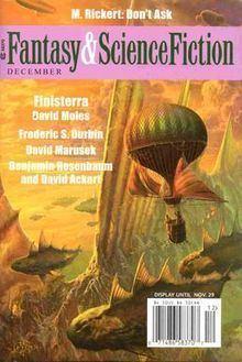 Finisterra (novelette) httpsuploadwikimediaorgwikipediaenthumbc