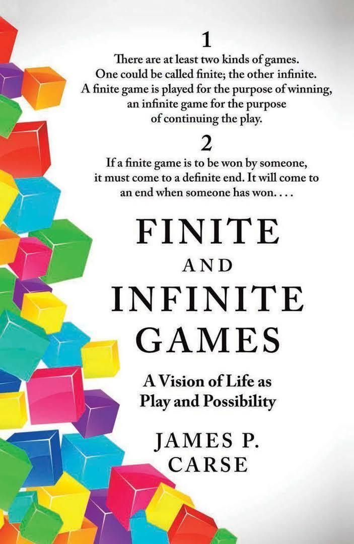 Finite and Infinite Games t1gstaticcomimagesqtbnANd9GcSOdQtH0yH7Z793ko