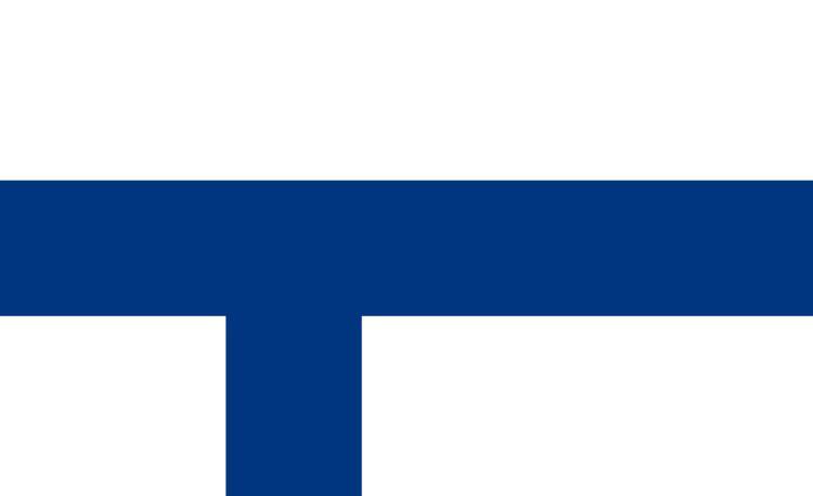 Finland httpsuploadwikimediaorgwikipediacommonsbb