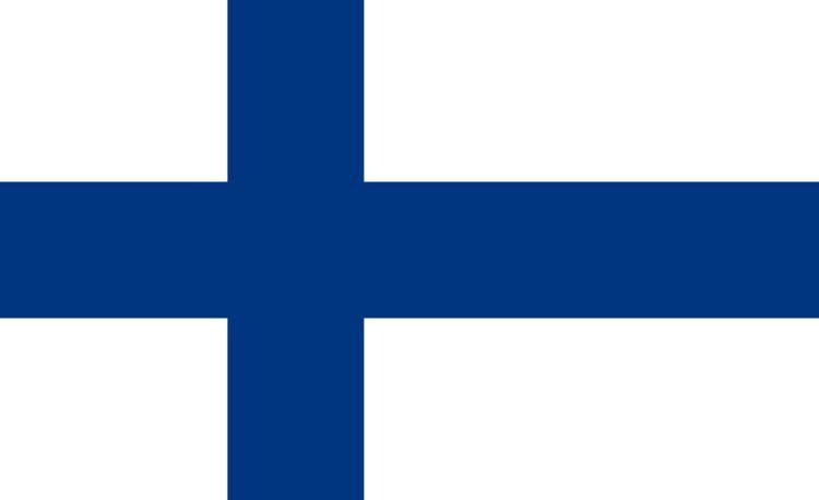 Finland at the 1960 Summer Paralympics