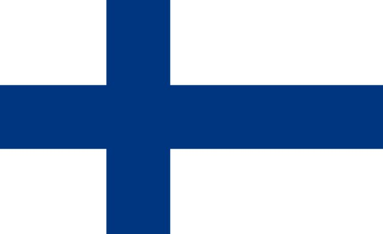 Finland at the Olympics