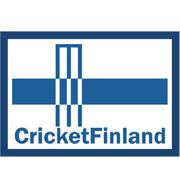 Finland national cricket team httpsuploadwikimediaorgwikipediaen778Fin
