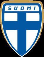 Finland national football team httpsuploadwikimediaorgwikipediacommonsthu