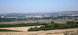 Finley, Washington httpsuploadwikimediaorgwikipediacommonsthu