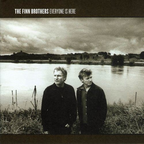 Finn Brothers Finn Brothers Biography Albums Streaming Links AllMusic