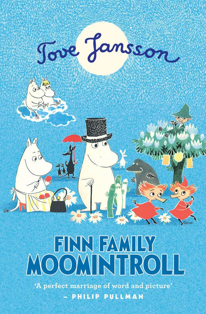Finn Family Moomintroll t3gstaticcomimagesqtbnANd9GcQGhUw6o2aGKI4IX