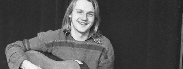 Finn Kalvik Finn Kalvik Here In My Heart lyrics