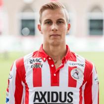 Finn Stokkers wwwprimesportbusinessnlimagesmadefilesportre