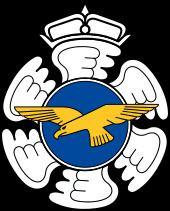 Finnish Air Force httpsuploadwikimediaorgwikipediacommonsthu