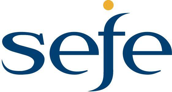 Finnish Association of Business School Graduates SEFE