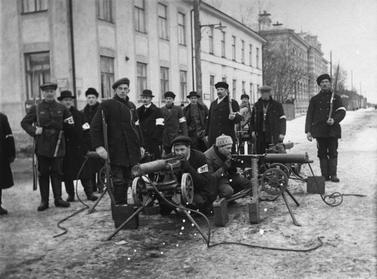 Finnish Civil War 1000 ideas about Finnish Civil War on Pinterest War History of