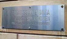 Finnish Financial Supervisory Authority httpsuploadwikimediaorgwikipediacommonsthu