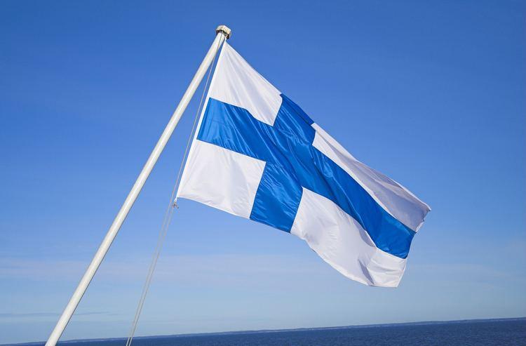 Finnish language THE FINNISH HALLFinnish Hall
