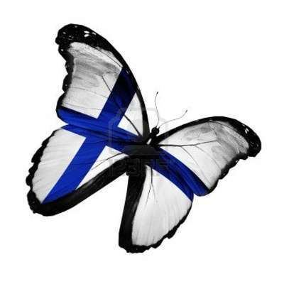 Finnish language Finnish Memrise
