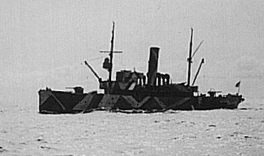 Finnish minelayer Louhi httpsuploadwikimediaorgwikipediacommons44