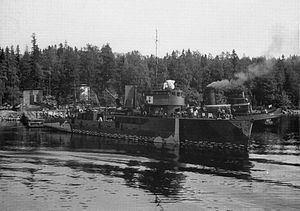 Finnish minelayer Riilahti httpsuploadwikimediaorgwikipediacommonsthu