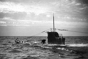 Finnish submarine Iku-Turso httpsuploadwikimediaorgwikipediacommonsthu