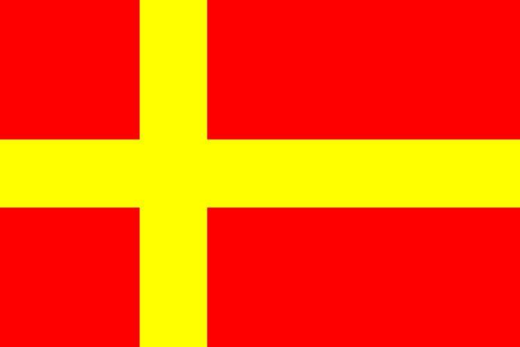 Finnish Swedish Heritage Day