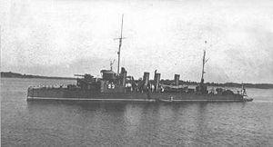 Finnish torpedo boat S2 httpsuploadwikimediaorgwikipediacommonsthu