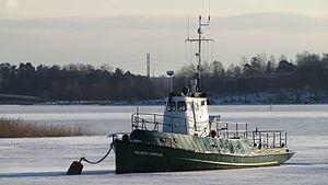 Finnish transport vessel Wilhelm Carpelan httpsuploadwikimediaorgwikipediacommonsthu