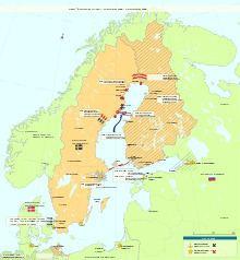 Finnish War httpsuploadwikimediaorgwikipediacommonsthu