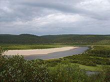 Finnmarksvidda httpsuploadwikimediaorgwikipediacommonsthu