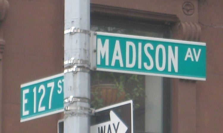 Finntown (Brooklyn, New York) When Harlem was Manhattan39s Finntown Ephemeral New York