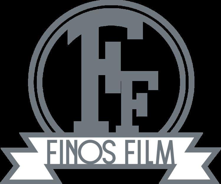 Finos Film httpsuploadwikimediaorgwikipediaenthumb5
