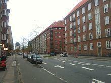 Finsensvej httpsuploadwikimediaorgwikipediacommonsthu