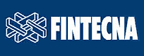 Fintecna wwwassieurconsultingitsecurewpcontentuploads