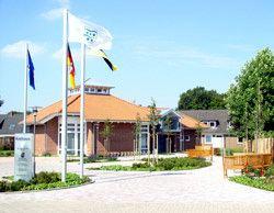 Fintel (Samtgemeinde) wwwsamtgemeindefinteldeuploadspicsRathausjpg