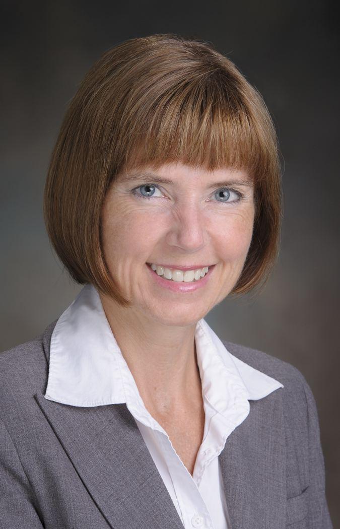 Fiona Brinkman httpsuploadwikimediaorgwikipediacommons77